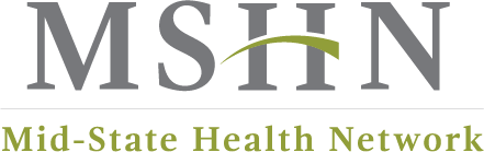 Mid-State Health Network